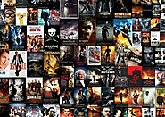 Website at Cinemaxxi.com/Cinemaxxi/bollywood-what-is-Cinemaxxi-notorious-movie-piracy-website-how-does-it-operate-Cin...