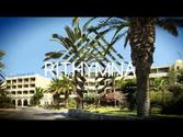 "Aquila Rithymna Beach Greece "" Crete "" Rethymnon Area "" Rethymnon thompson"