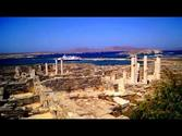 DELOS PART 1 GREECE