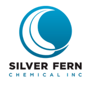 Calcium Stearate | MSDS Calcium Stearate | Silver Fern Chemical, Inc