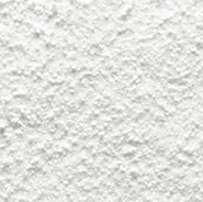 Baerlocher: Calcium Stearate