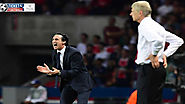 Premier League: Are Arsenal's problems due to the coach or the management