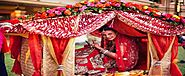 Doli decoration | best doli decorators in indore | Top Doli Decorators in Indore | Best Palkhi Decorators in indore |...