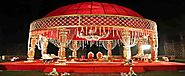 Wedding mandap decoration | best Mandap Decorators in indore | Top Mandap Decorators in Indore | Mandap Decorators se...