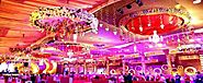 Best wedding decoration | Wedding decorators in indore | Best Wedding Decorators in indore |top Wedding Decorators in...