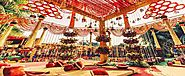 Wedding mandap decoration | Best Wedding Mandap Decorators in indore |top Wedding Mandap Decorators in indore | Book ...