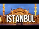 ISTANBUL - Lost in Turkey [HD]