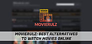 FilmSemi 2019: Best FilmSemi Alternatives to Watch New Movies Online