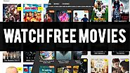 filmterbaru Watch Bollywood and Hollywood Full Movies Online Free