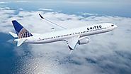 United Airlines Cancellations Policy And Fee:- | TODAY.com