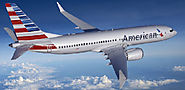 American Airlines Reservations 800-8472317, 40% Discounts on Booking