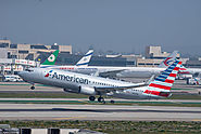American Airlines Customer Service 1-800-847-2317, Official Site - Home