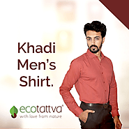 The Best Place Shop Ethical Clothing Online - Ecotattva