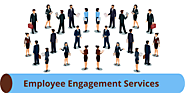 Employee Engagement Programs | Team Engagement - RS sIgnatoure
