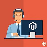Hire Certified Magento Developers | Top Magento Experts - Magespark