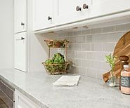 Kitchen Cabinet Ideas You for You Home - Instructables