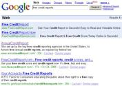 Credit Reports - Google Search