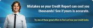 Free Credit Report & History | FreeCreditReport.com® Official