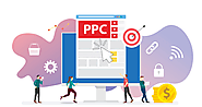 How To Run PPC Campaign For Your E-commerce Store?