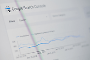 5+ Best Google Search Console Tips To Rank Your Website - Builds Worth SEO Agency