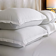 Pillow manufacturers in india & wholesale suppliers companies