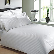 Duvet cover manufacturers india & wholesale duvet cover sets