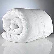 Duvets wholesale suppliers | best duvet manufacturers in india