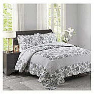Bedspreads wholesale suppliers and manufacturers for hotel