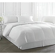 Wholesale comforter sets distributors & manufacturers in india
