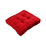 Wholesale chair cushions suppliers and chiavari chair pads