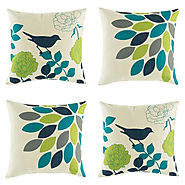 Cotton cushion covers wholesale suppliers-manufacturers india