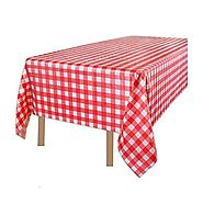 Table linen manufacturers india-table cover wholesale suppliers