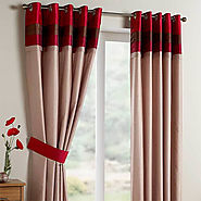 Ready made curtains wholesale suppliers-manufacturers india