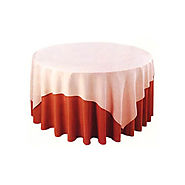 White table skirts wholesale wedding & black cloth fabric skirts