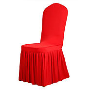 Wedding chair covers wholesale suppliers & manufacturers