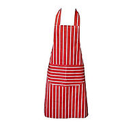 Kitchen apron manufacturers and aprons wholesale suppliers