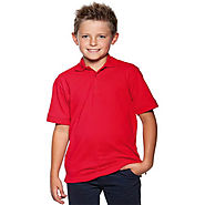 Wholesale plain kids tshirts manufacturers, childrens suppliers