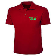 Promotional t shirts manufacturers-corporate suppliers in kolkata