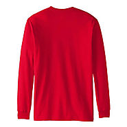 Full sleeve tshirts wholesale manufacturers & dri fit long sleeve