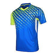 Sports tshirts wholesale manufacturers in india & t shirt suppliers