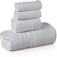 Cotton towel manufacturers in india, towels wholesale suppliers