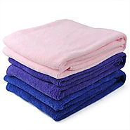 Gym towel manufacturers & suppliers, wholesale fitness towels