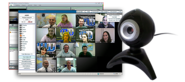 Web Conferencing Review