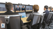 Unified communications - Solutions - BT Conferencing