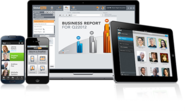 Online Conferencing Solutions Built For Business | PGi