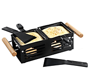 Party Raclette Set