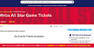 DISCOVERING DISCOUNT NBA TICKETS PRICES BUY WITH CONFIDENCE