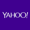 Find, Register or Transfer Domain Names with Yahoo Small Business
