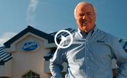 Own a Culver's Franchise | Culver's