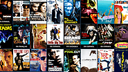 Website at lk21ganool.net/lk21ganool-movies-download-hindi/